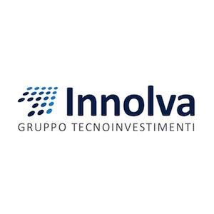 innolva - Unione Bancaria e Basilea 3 - Risk & Supervision
