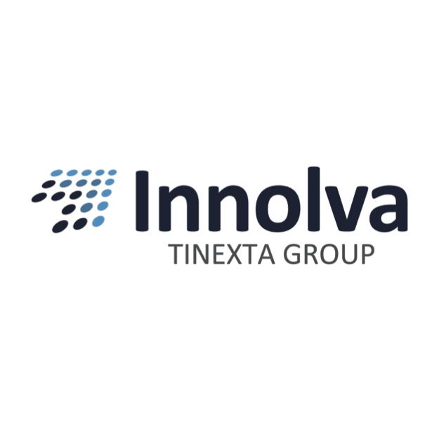 Il Salone dei Pagamenti INNOLVA Logo