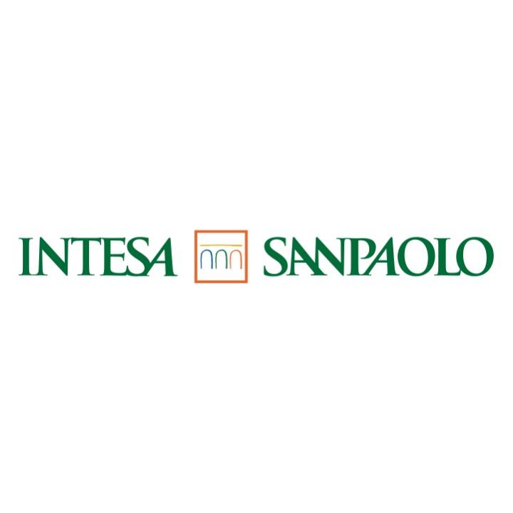 INTESA SANPAOLO - #ilCliente