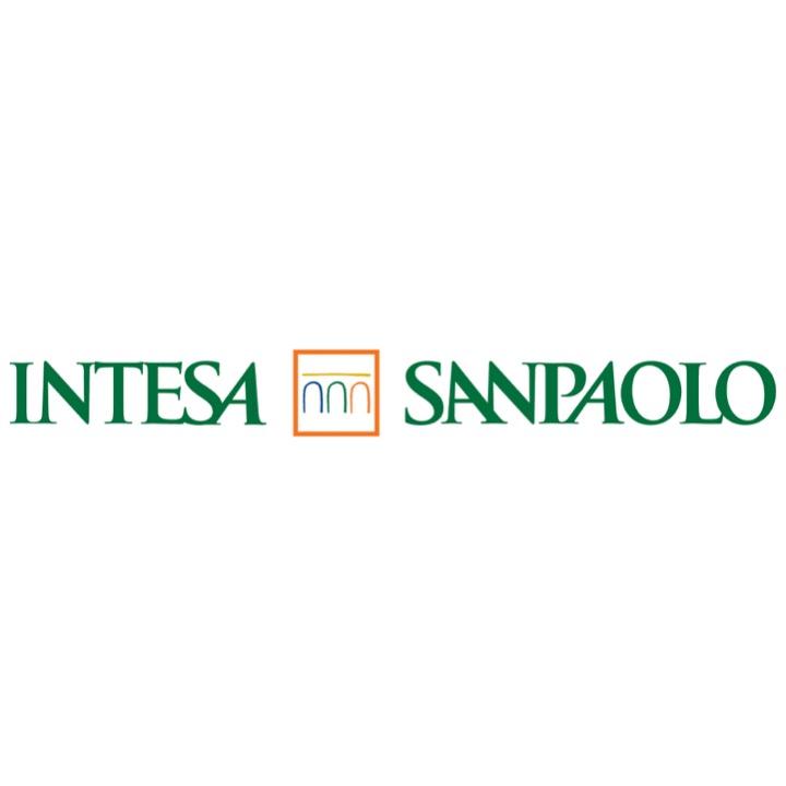 INTESA SANPAOLO - Il Salone dei Pagamenti