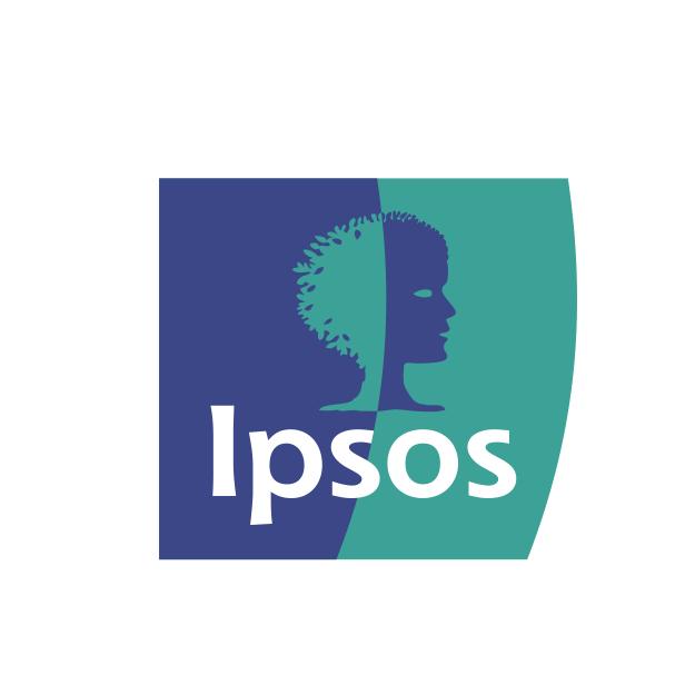 Il Salone dei Pagamenti Ipsos Logo
