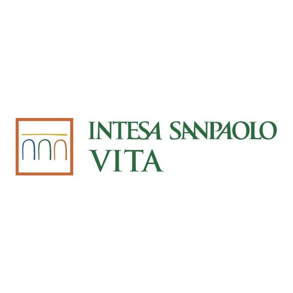 INTESA SANPAOLO VITA - Bancassicurazione