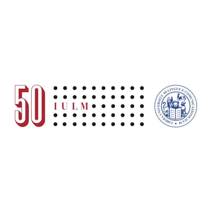 Il Salone dei Pagamenti IULM Logo