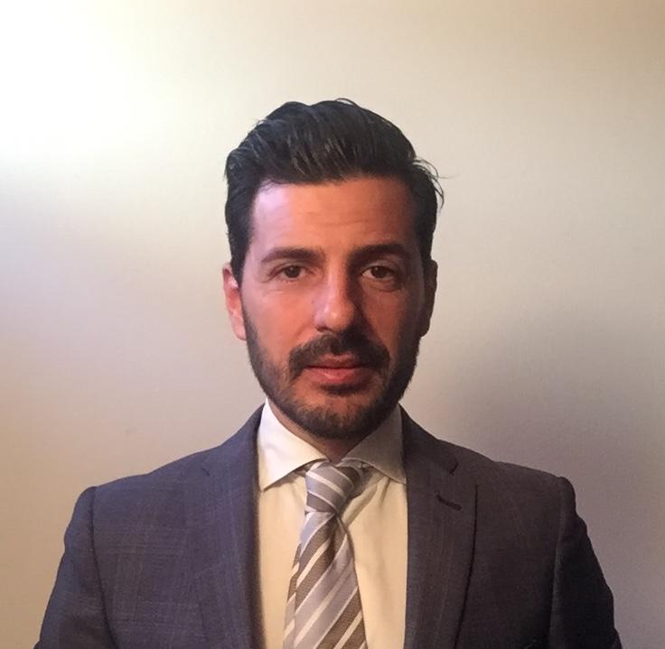 STEFANO IATTARELLI - #ilCliente