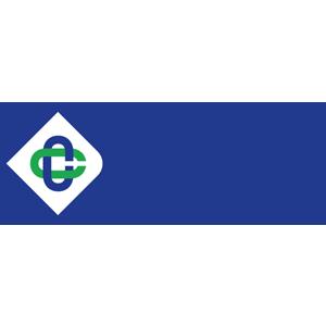 Il Salone dei Pagamenti GRUPPO BANCARIO ICCREA Logo
