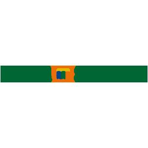 Il Salone dei Pagamenti INTESA SANPAOLO Logo
