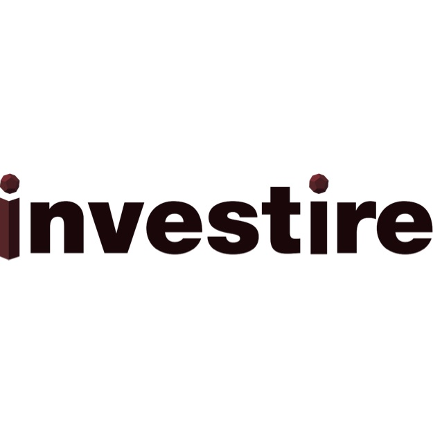 Funding & Capital Markets Forum Investire Logo