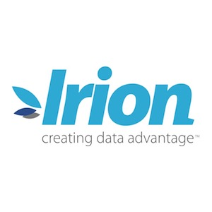irion - Unione Bancaria e Basilea 3 - Risk & Supervision