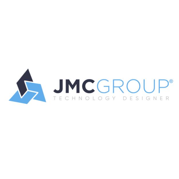 Banche e Sicurezza JMC Group Logo