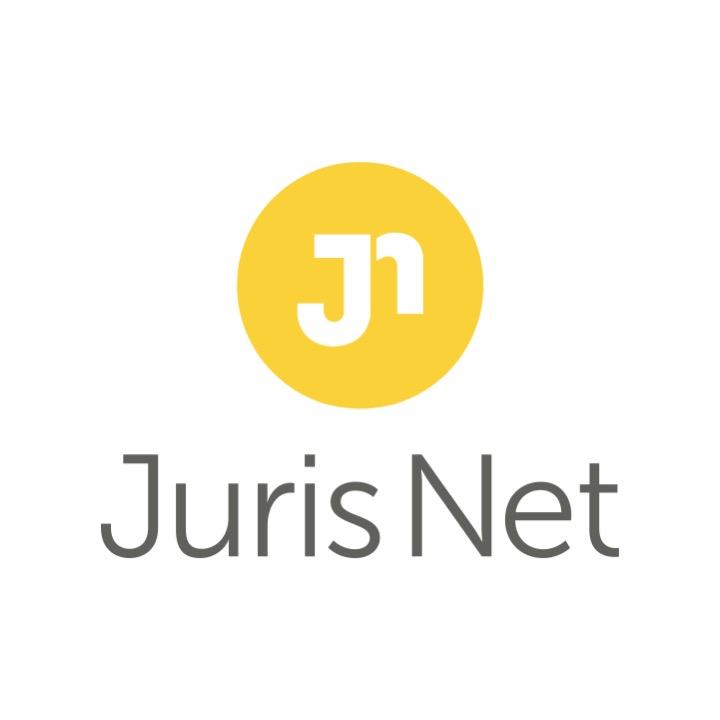 jurisnet - Credito al Credito