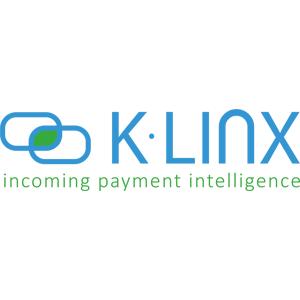 Il Salone dei Pagamenti K LINX Logo
