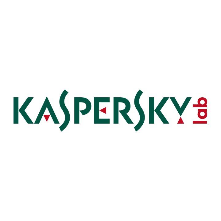 kaspersky - Banche e Sicurezza