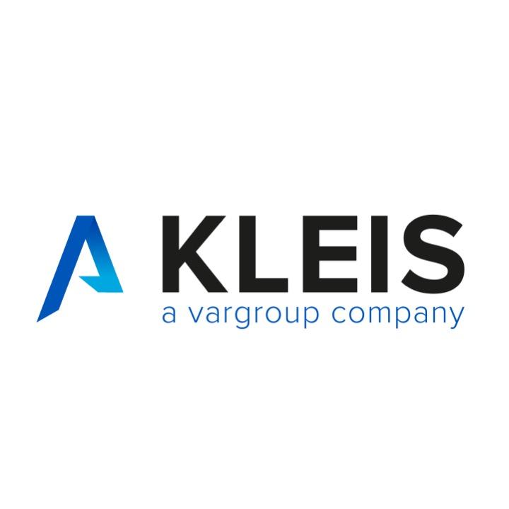 Banche e Sicurezza KLEIS Logo