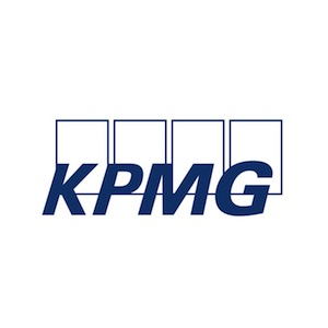 kpmg - Supervision, Risks & Profitability 2019