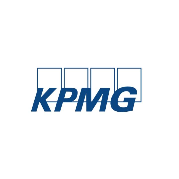KPMG - Credito al Credito