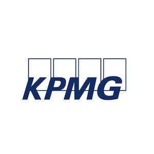 #ilCliente KPMG ADVISORY Logo