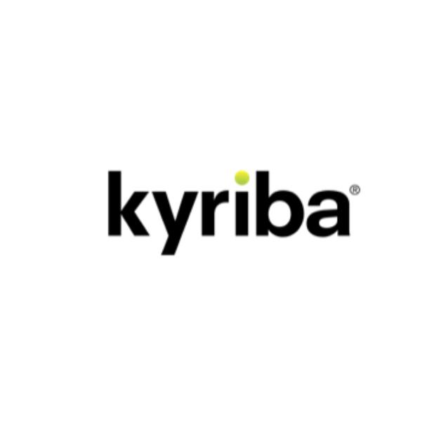 Il Salone dei Pagamenti KYRIBA Logo
