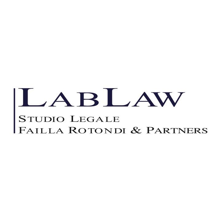 lablaw - Forum HR - Banche e Risorse Umane