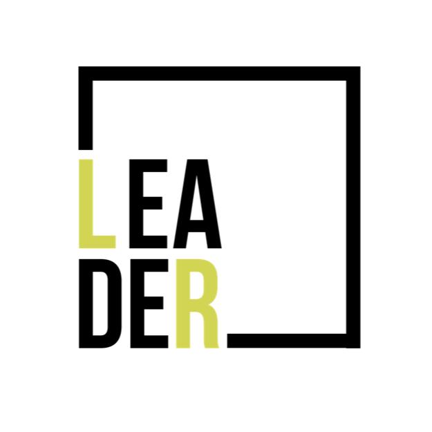 Banche e Sicurezza Leader Logo