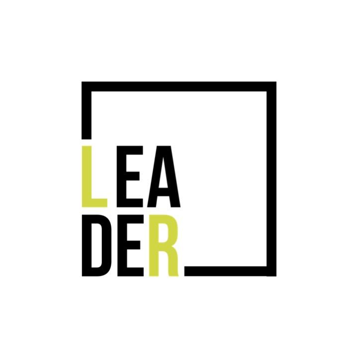 Il Salone dei Pagamenti Leader.eu Logo