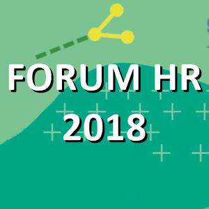 Logo Forum HR - Banche e Risorse Umane