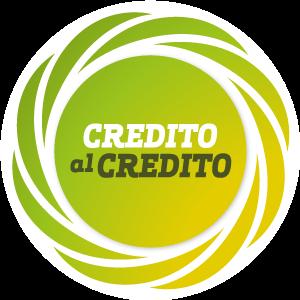 Logo Credito al Credito