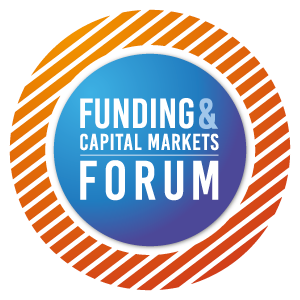 Logo Funding & Capital Markets Forum