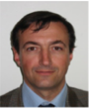 GABRIELE LIVI - Forum HR - Banche e Risorse Umane