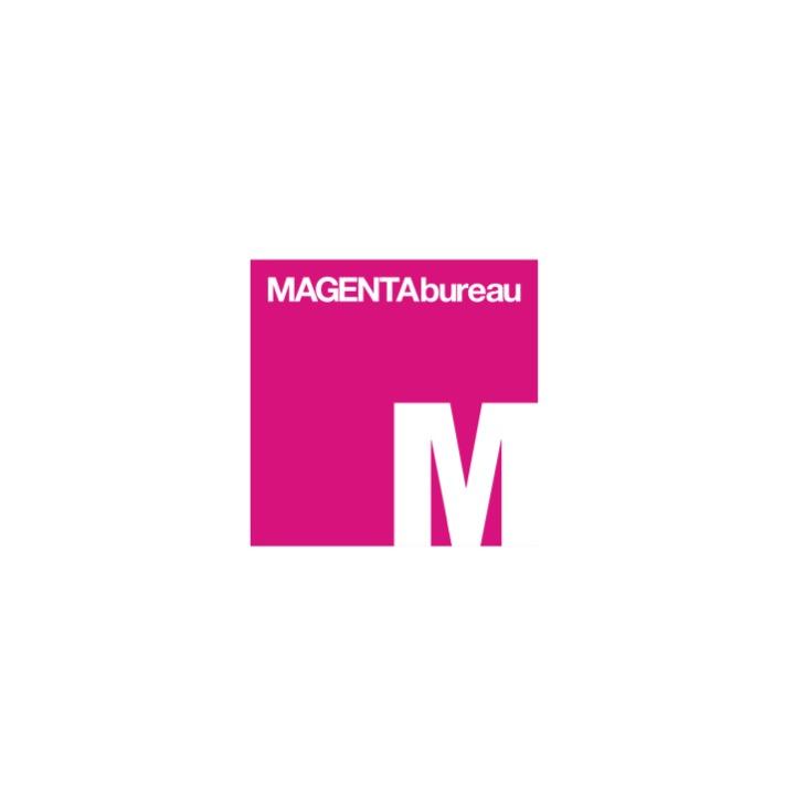 MAGENTABUREAU - Supervision, Risks & Profitability