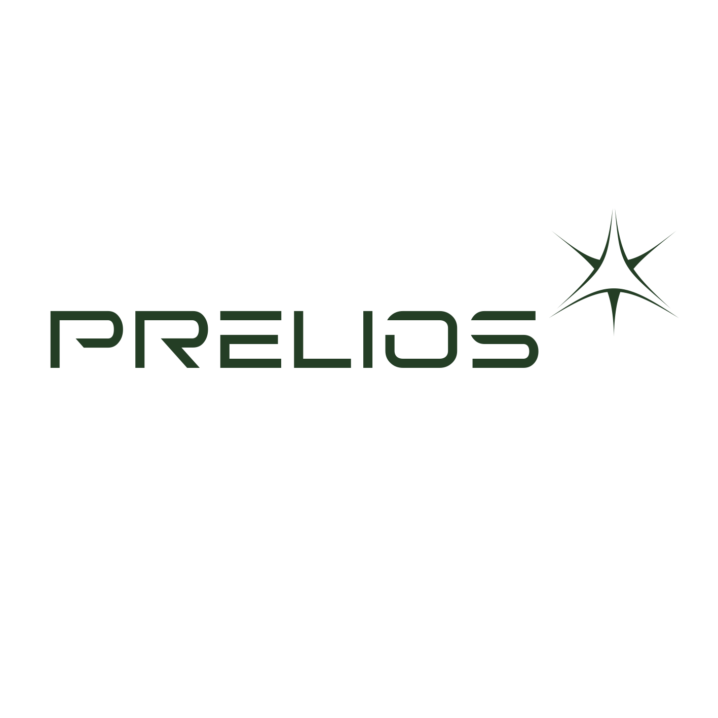 Supervision, Risks & Profitability PRELIOS Logo