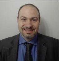 ROBERTO LUCIA - Unione Bancaria e Basilea 3 - Risk & Supervision