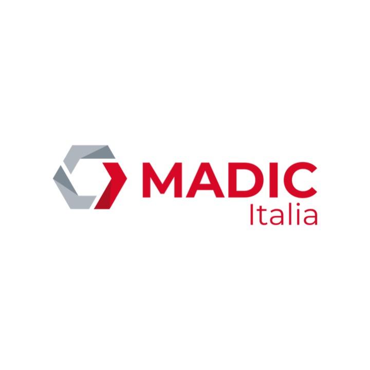 MADIC ITALIA - Il Salone dei Pagamenti