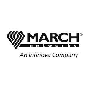 marchnetworks - Banche e Sicurezza