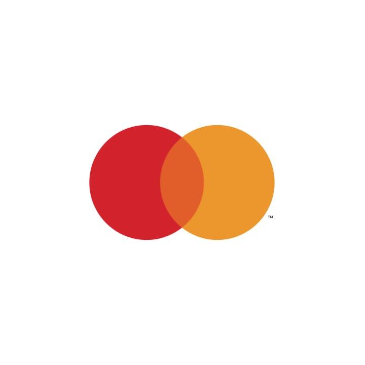 Il Salone dei Pagamenti MASTERCARD Logo