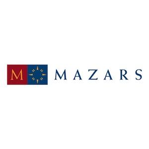 mazars - Supervision, Risks & Profitability 2019