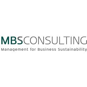 mbs consulting - Bancassicurazione