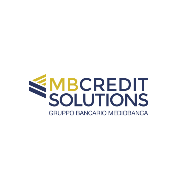 MBCredit Solutions - Credito al Credito