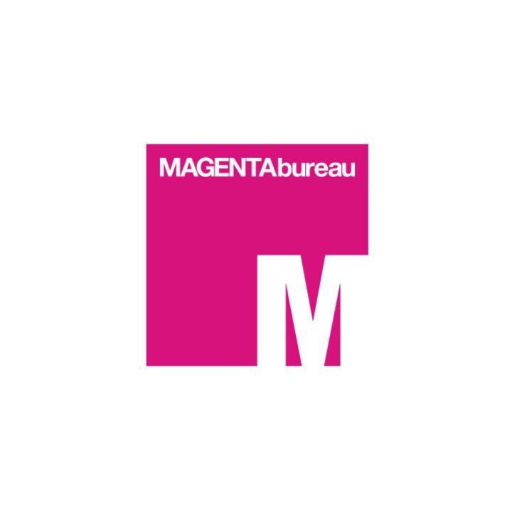 Il Salone dei Pagamenti MAGENTABUREAU Logo