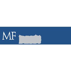 Il Salone dei Pagamenti MF CENTRALE Logo