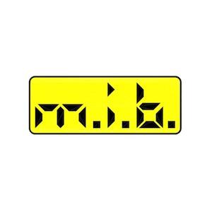 Banche e Sicurezza MIB Group Logo