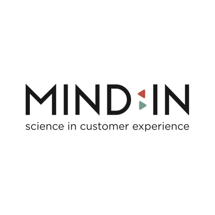 Il Salone dei Pagamenti MINDIN Logo