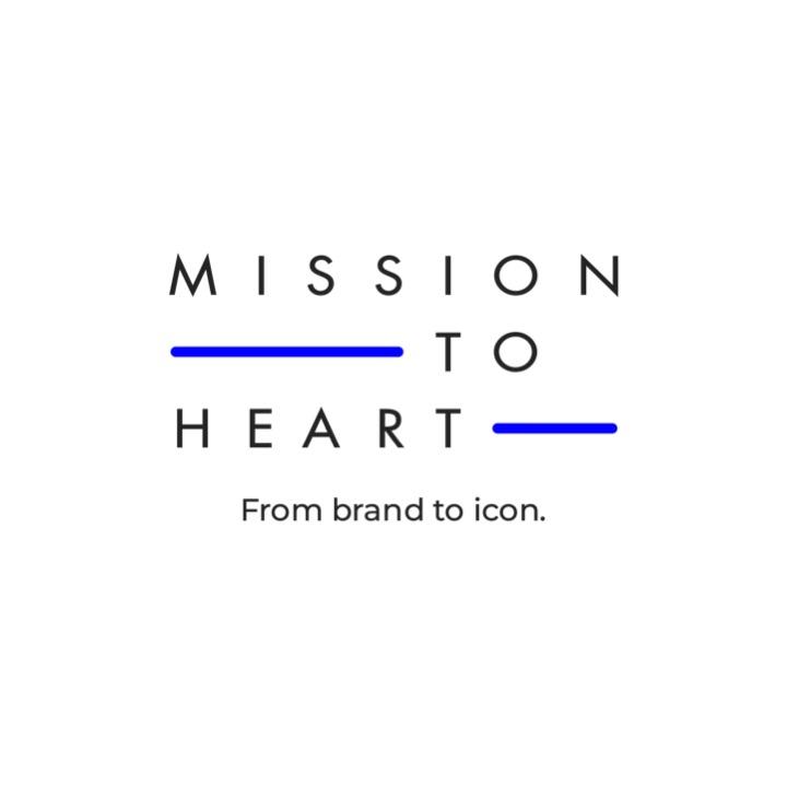 Il Salone dei Pagamenti MITH Logo