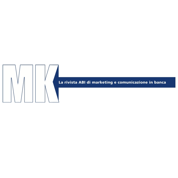 Credito al Credito MK Logo