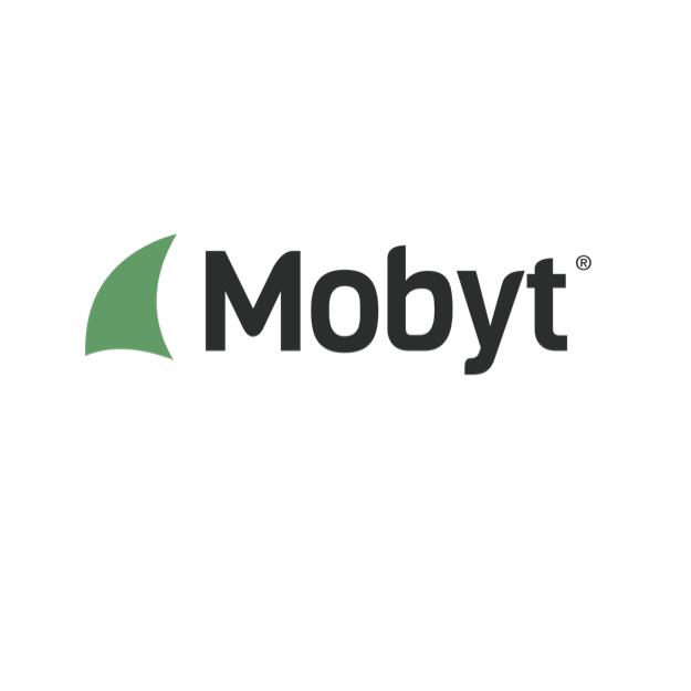 Il Salone dei Pagamenti MOBYT Logo