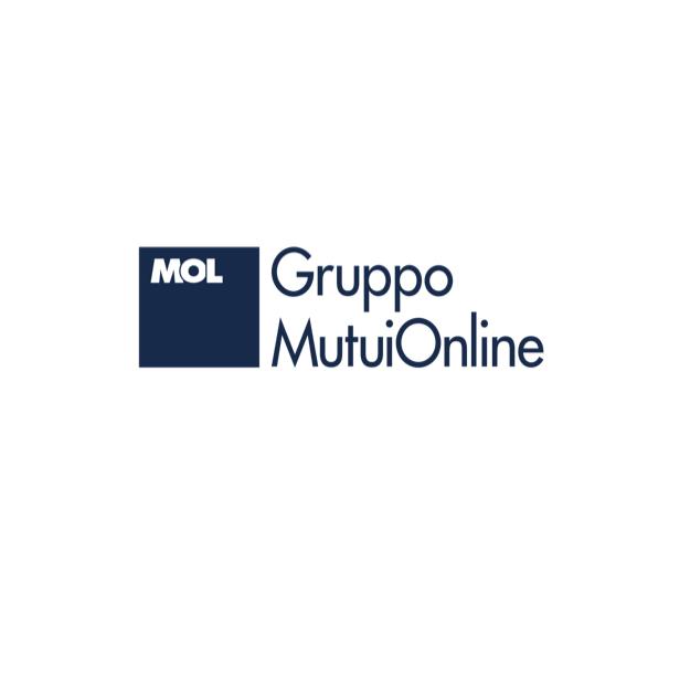 Credito al Credito GRUPPO MUTUIONLINE Logo