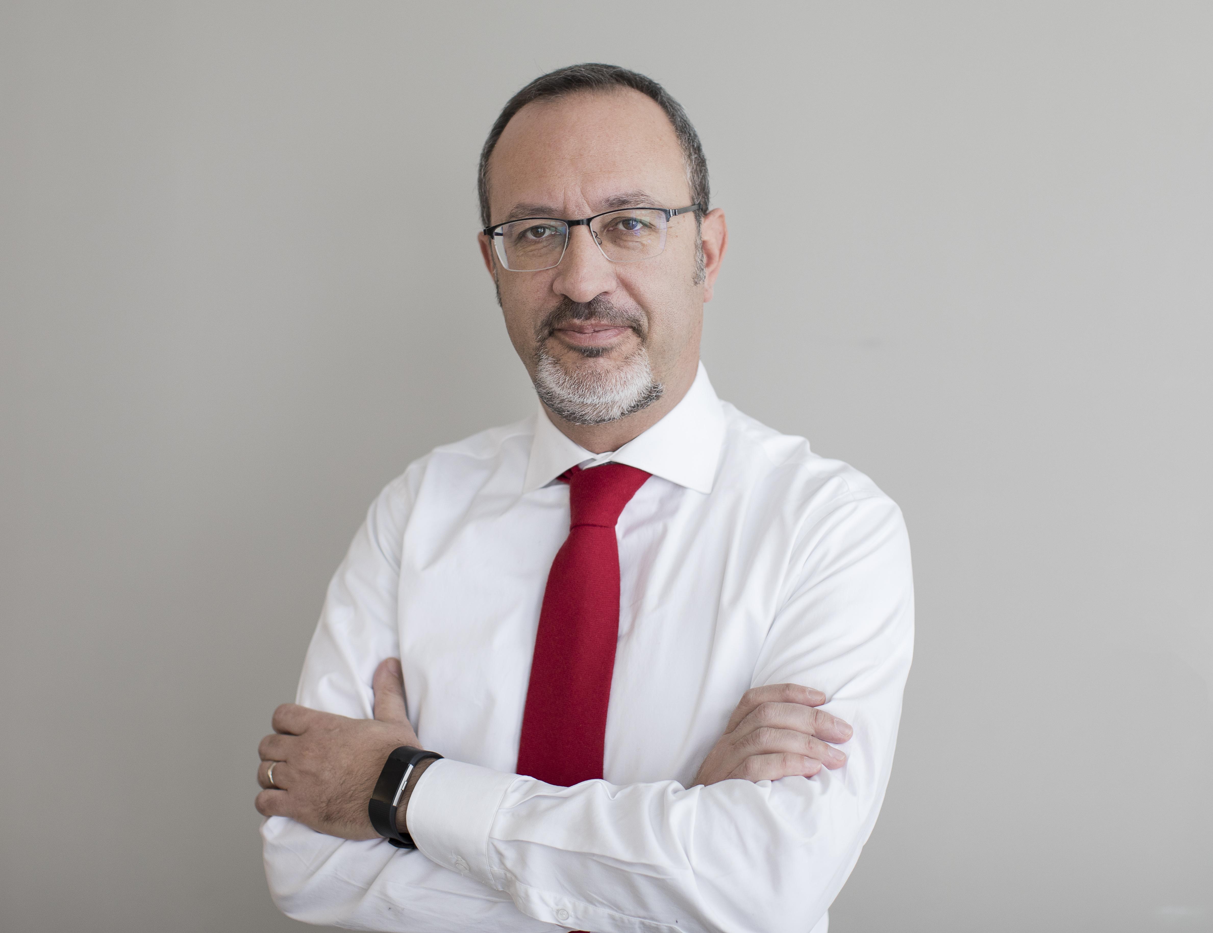 ANDREA FRANCESCO MAFFEZZONI - Il Salone dei Pagamenti