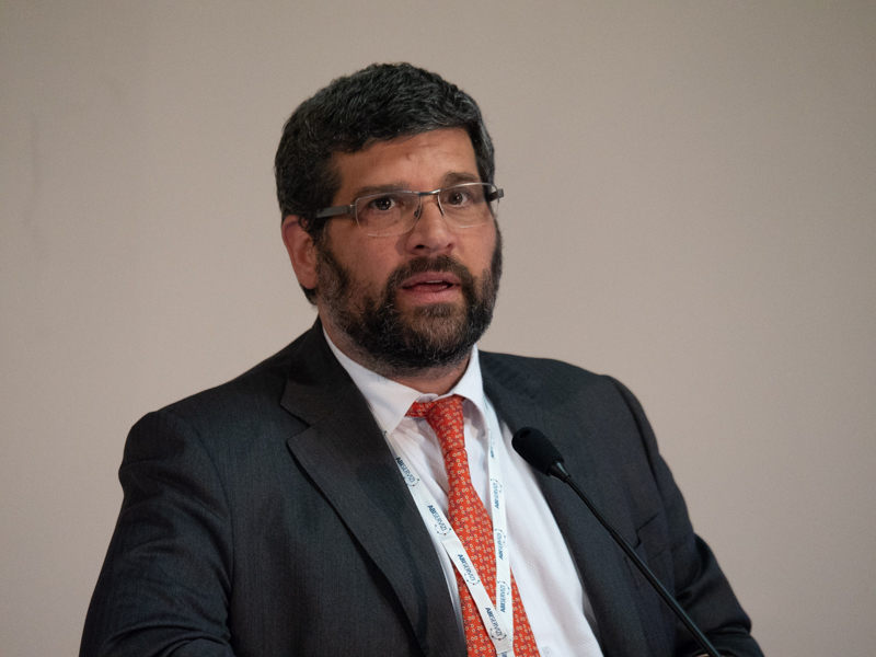 EMILIO MAFFI - Supervision, Risks & Profitability 2019