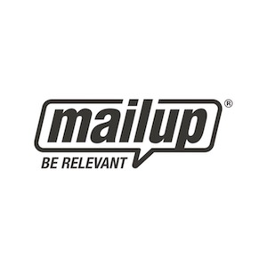 mailup - #iLCliente