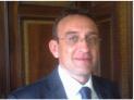 FRANCESCO MARCACCI - Bancassicurazione