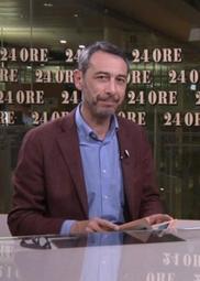 MARCO LO CONTE - Il Salone dei Pagamenti